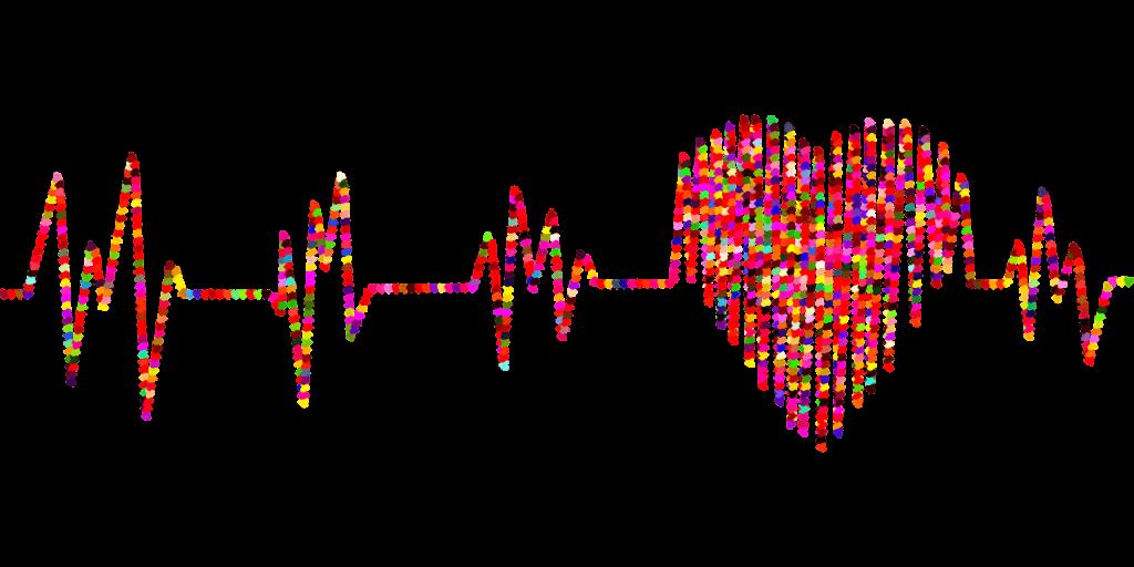 Omega-3-Fettsäuren können erhöhten Blutdruck senken und Bluthochdruck vorbeugen.