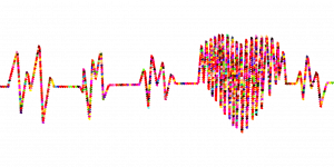 Herz-Kreislauf-Beschwerden gehören zu den häufigsten Erkrankungen. Mit Omega-3-Fettsäuren kann das Risiko minimiert werden.