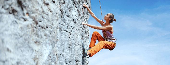 Die Supplementation von Omega-3-Fettsäuren empfiehlt sich besonders für Sportler